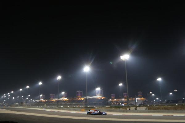 2016 FIA World Endurance Championship, Bahrain International Circuit, 17th-19th November 2016, Nicolas MINASSIAN, Maurizio MEDIANI, Mikhail ALESHIN  - SMP Racing BR01-Nissan World Copyright. Jakob Ebrey/LAT Photographic