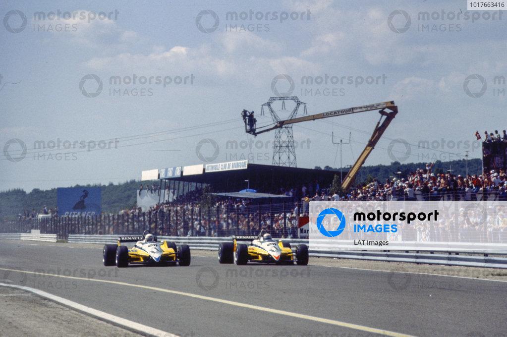 Swiss GP