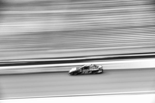 Monster Energy NASCAR Cup Series Pure Michigan 400 Michigan International Speedway, Brooklyn, MI USA Sunday 13 August 2017 Martin Truex Jr, Furniture Row Racing, Furniture Row/Denver Mattress Toyota Camry World Copyright: Michael L. Levitt LAT Images