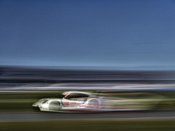 #911 Porsche GT Team Porsche 911 RSR - 19, GTLM: Matt Campbell, Nick Tandy, Fred Makowiecki#911 Porsche GT Team Porsche 911 RSR - 19, GTLM: Matt Campbell, Nick Tandy, Fred Makowiecki