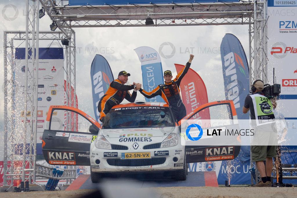 FIA World Rally Championship 2009