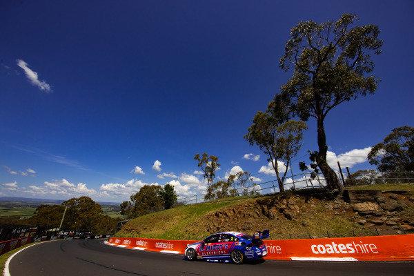 Bryce Fullwood, Kurt Kosteckie, Brad Jones Racing Holden