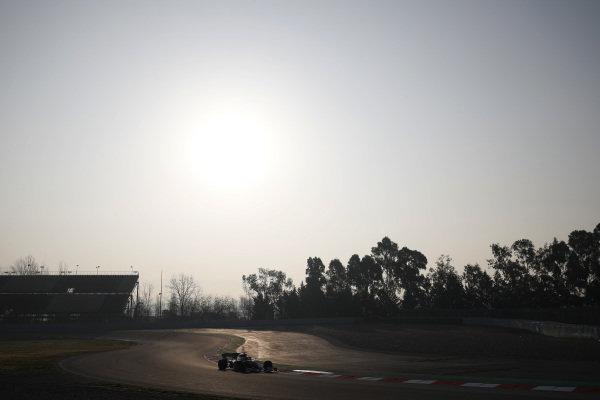 Lance Stroll, SportPesa Racing Point F1 Team RP19