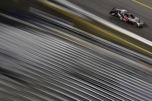 #9: Noah Gragson, JR Motorsports, Chevrolet Camaro Switch