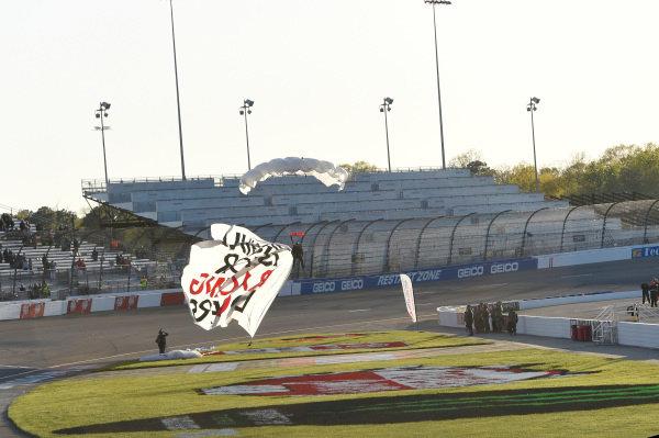 Prea Race