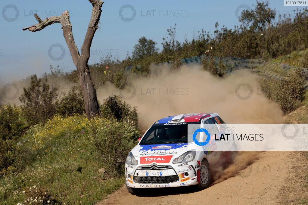 Rally de Portugal