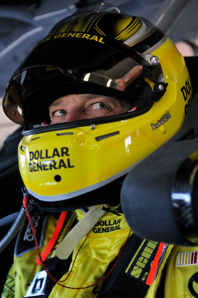 16-23 February, 2014, Daytona Beach, Florida, USA  Matt Kenseth, Dollar General Toyota Camry ©2014, Nigel Kinrade LAT Photo USA