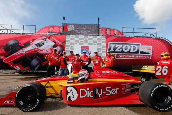 20-21 July, 2012, Edmonton, Alberta, Canada