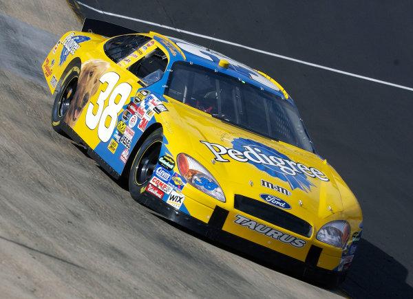 26-28 March 2004, Bristol Motor Speedway, USASadler-2004, Robt LeSieur, USALAT Photographic