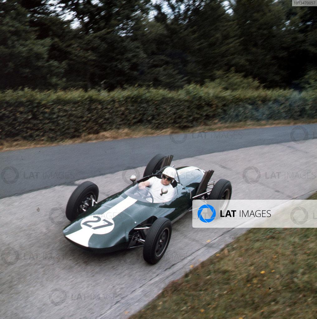 1962 german grand prix photo motorsport images