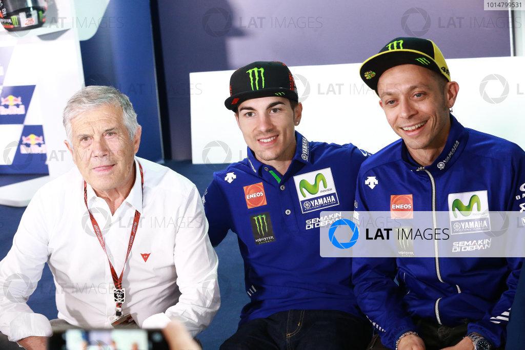 Round 4 - Spanish Grand Prix