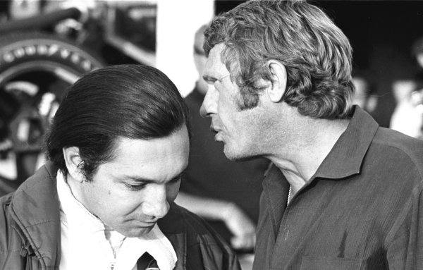 13-14 June 1970