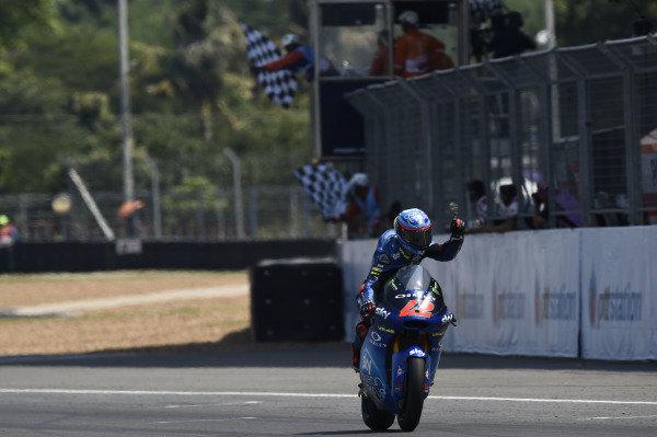 Francesco Bagnaia, Sky Racing Team VR46 Wins,.