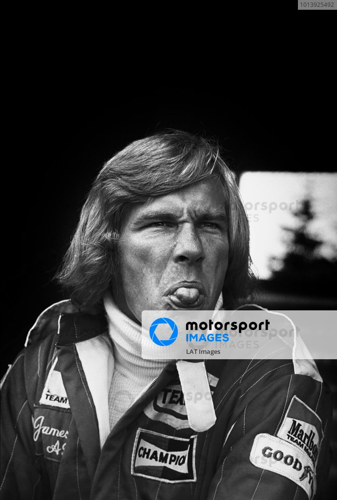 1976 German Grand Prix