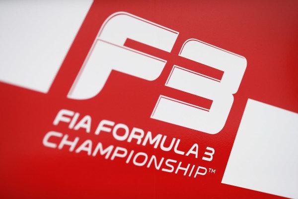 SPA-FRANCORCHAMPS, BELGIUM - AUGUST 29: FIA FORMULA 3 during the Spa-Francorchamps at Spa-Francorchamps on August 29, 2019 in Spa-Francorchamps, Belgium. (Photo by Joe Portlock / LAT Images / FIA F3 Championship)