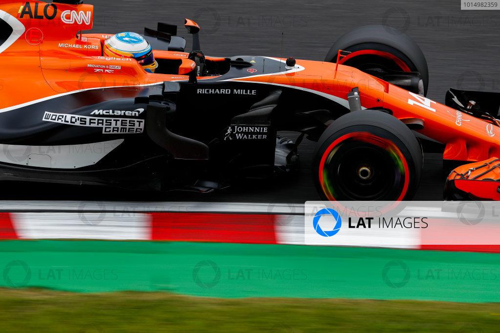 round 16 japanese grand prix formula 1 photo rh motorsportimages com