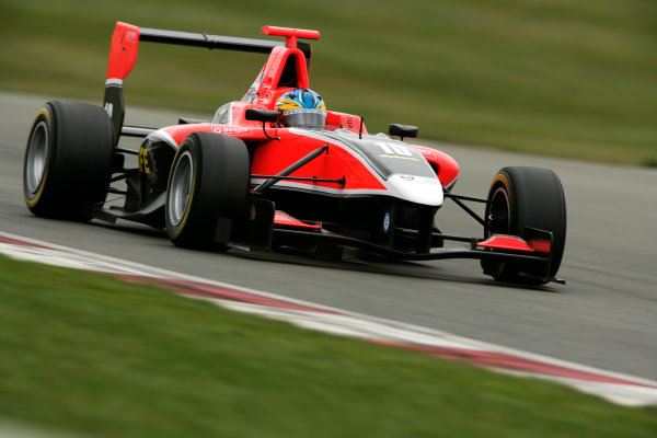 Silverstone, England. Wednesday 30th March 2011. 