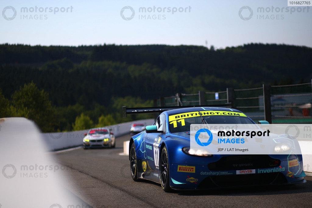 Spa Francorchamps Photo Motorsport Images