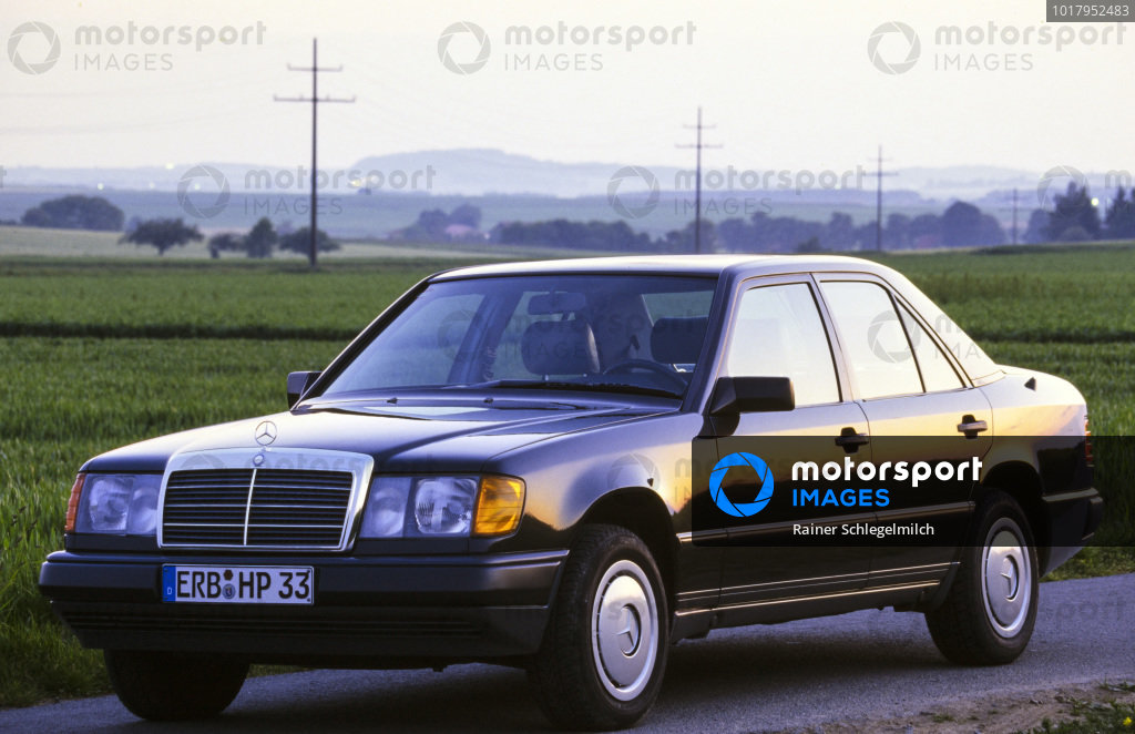 Automotive 2004