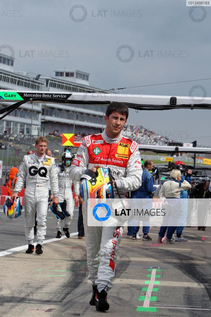 2010 DTM Championship