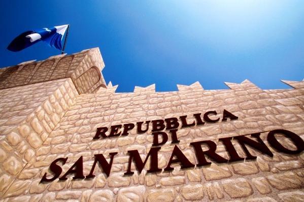 The real place San Marino GP, Imola, 2 May 1999
