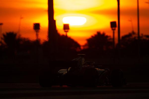 Jack Aitken (GBR, Campos Vexatec Racing).