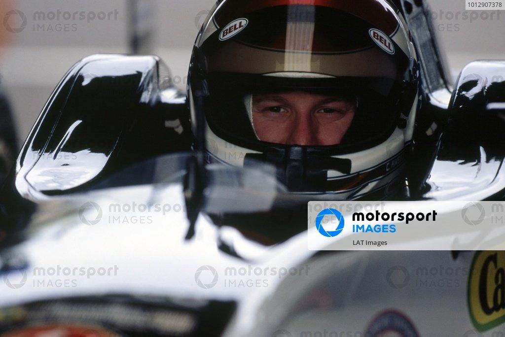 2005 British Formula Three Championship