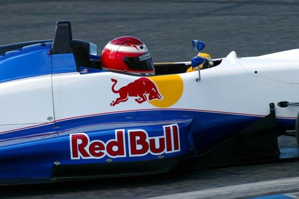 John Edwards (USA).