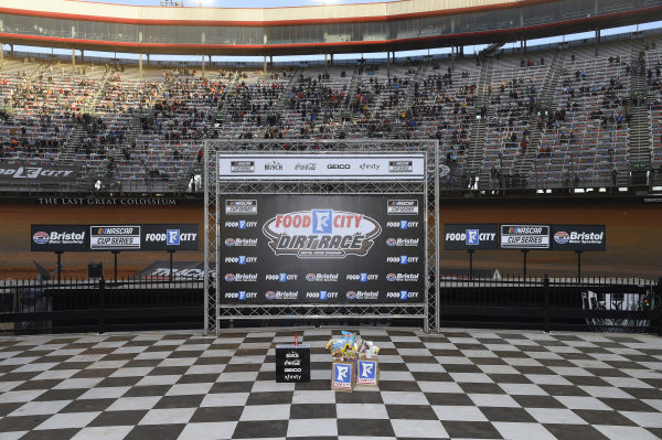 #22: Joey Logano, Team Penske, Ford Mustang Shell Pennzoil