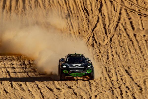 Jamie Chadwick (GBR), Veloce Racing