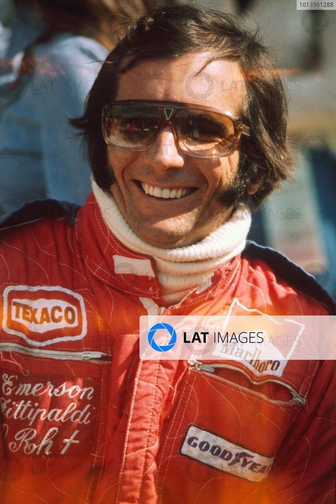1975 United States Grand Prix
