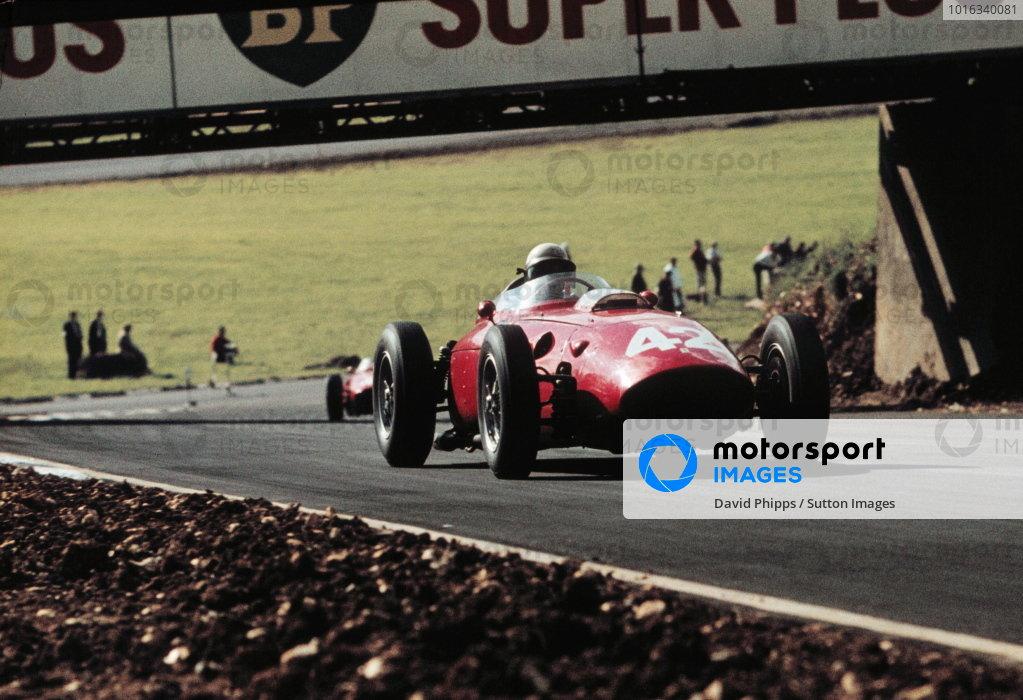 Formula One Non Championship