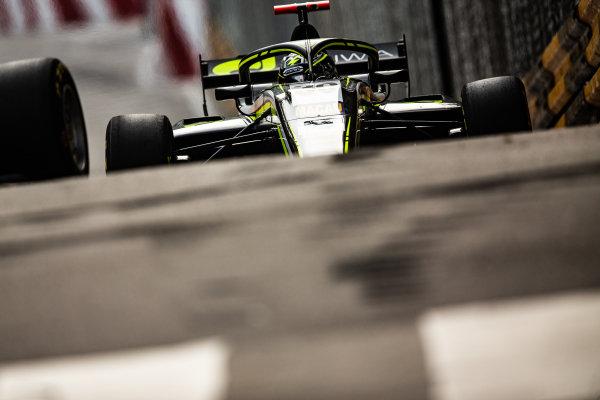 Daniel TICKTUM (GBR, Carlin Buzz Racing)