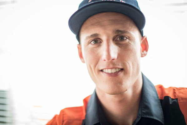 2017 MotoGP Championship - Round 8 Assen, Netherlands Thursday 22 June 2017 Pol Espargaro, Red Bull KTM Factory Racing World Copyright: Gold and Goose Photography/LAT Images ref: Digital Image MotoGP-300-10521