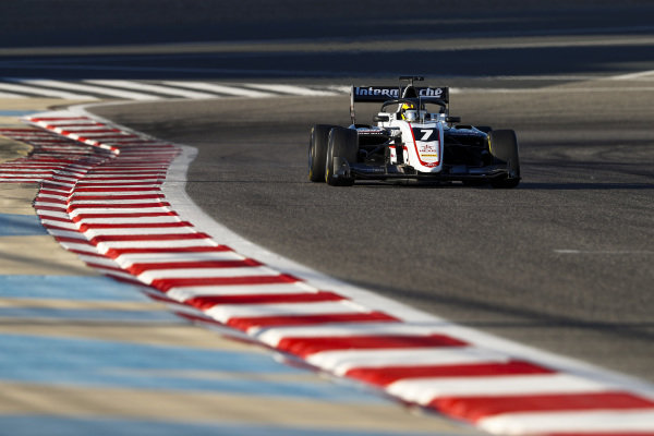 Theo Pourchaire (FRA, ART GRAND PRIX)