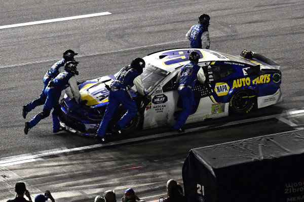 Chase Elliott NASCAR Cup Photos, Daytona International Speedway