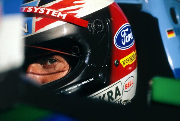 Michael Schumacher celebrates his 50th birthday on January 3rd