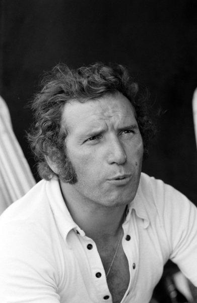 Vittorio Brambilla.