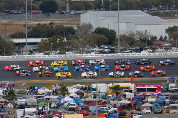Nascar Xfinity Images Daytona