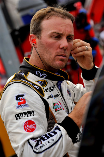 26-27 August, 2011, Bristol, Tennessee USA